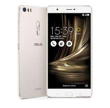Spesifikasi Dan Harga Asus Zenfone 3 Ultra ZU680KL 2016