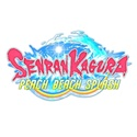Download Senran Kagura Peach Beach Splash Setup