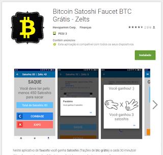 https://play.google.com/store/apps/details?id=com.higoreduardo.bitcoinsatoshifaucetfree