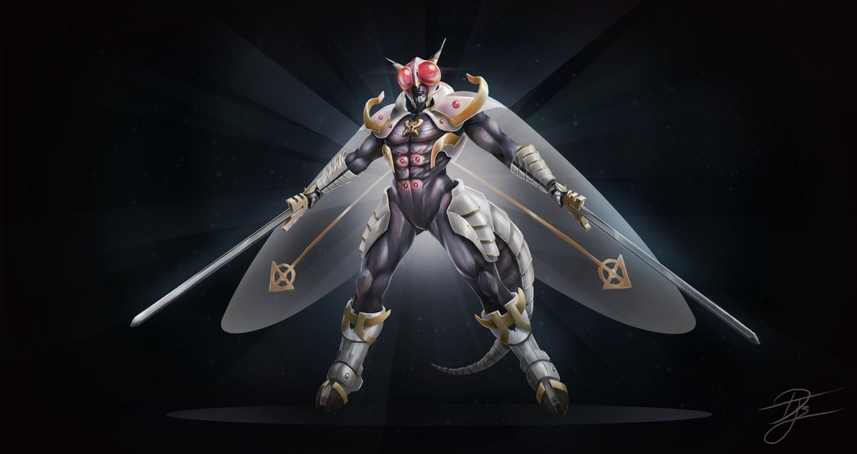 Images for evilswarm exciton knight - evilswarm exciton knight