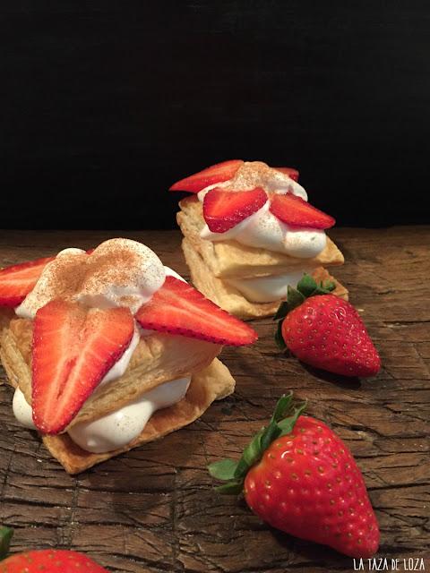 milhojas-con-merengue-suizo-y-fresas