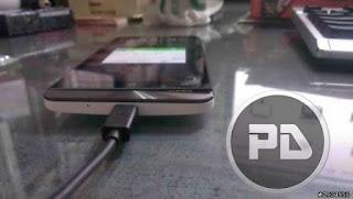 Gunakan Charger Asli Smartphone Kamu
