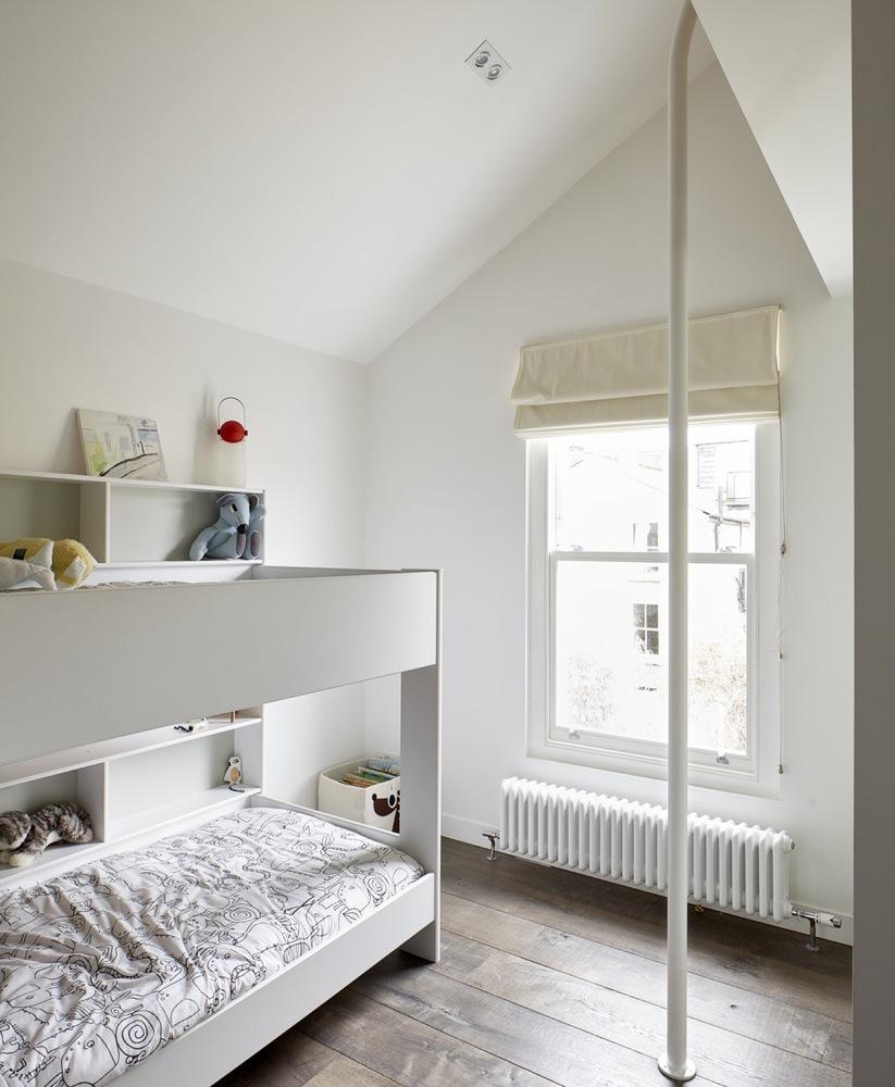 Marzua casa escenario por scenario architecture - Agg arquitectura ...