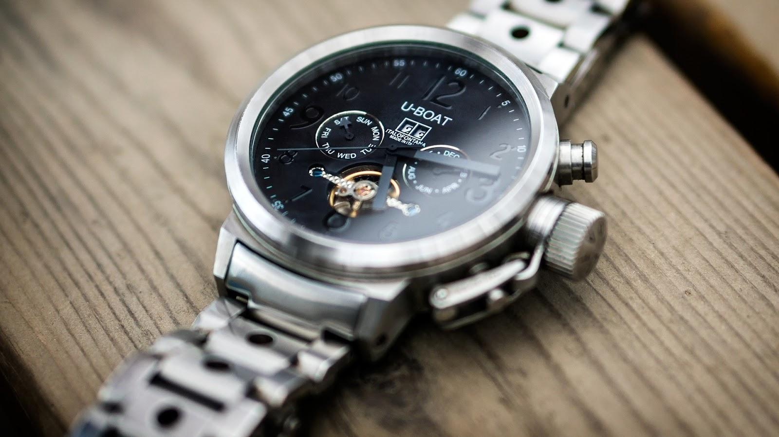 damenuhr sportlich elegant diese chronographen sind jetzt angesagt. Black Bedroom Furniture Sets. Home Design Ideas