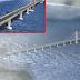 Hrvatske ceste zvanično objavile: Početak radova na Pelješkom mostu u proljeće