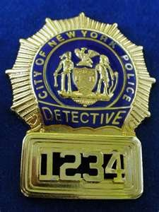 Private Officer Breaking News: Undercover NYPD detectives ...  Private Officer...