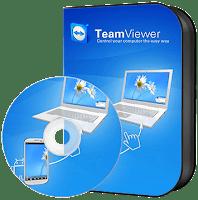 teamviewer 7 indir türkçe ücretsiz