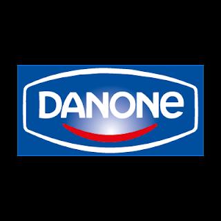 Lowongan Terbaru Danone Indonesia Agustus 2017