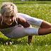 La pratica dello Yoga mostra come trovare un equilibrio su tutti i piani dell'esistenza.