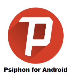 Psiphon 3 For Android Apk Download