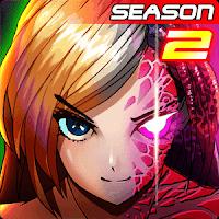 Zombie Hive v2.03 Mod Apk Unlimited Money