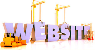 How to Index New Website or Blog With Fast
