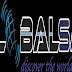 GLOBALSAT TUTORIAL DE RECOVERY (USB) PARA RECEPTORES DA LINHA - 27/04/2017