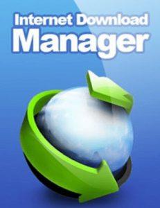 تحميل داونلود مانجر اصدار Internet Download Manager 6.31 Build 8  2018