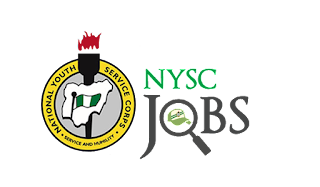 Apply for Administrative Assistant Job (SOUTH-WEST REGIONAL OFFICE), CCECC