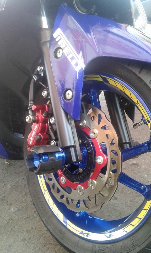 konsumsi bbm all new kijang innova diesel grand avanza g 2017 modifikasi ringan yamaha nmax monster racing di urban ...
