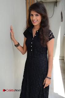 Actress Geethanjali Pictures at Avasaraniko Abaddam Pressmeet  0004.JPG