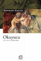 okuyucu bernhard schlink