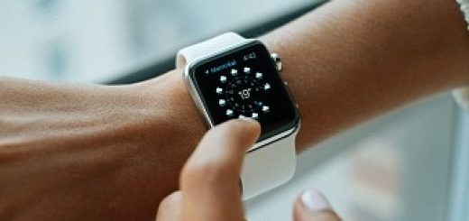 Latest range of smart watches launched by Garmin India