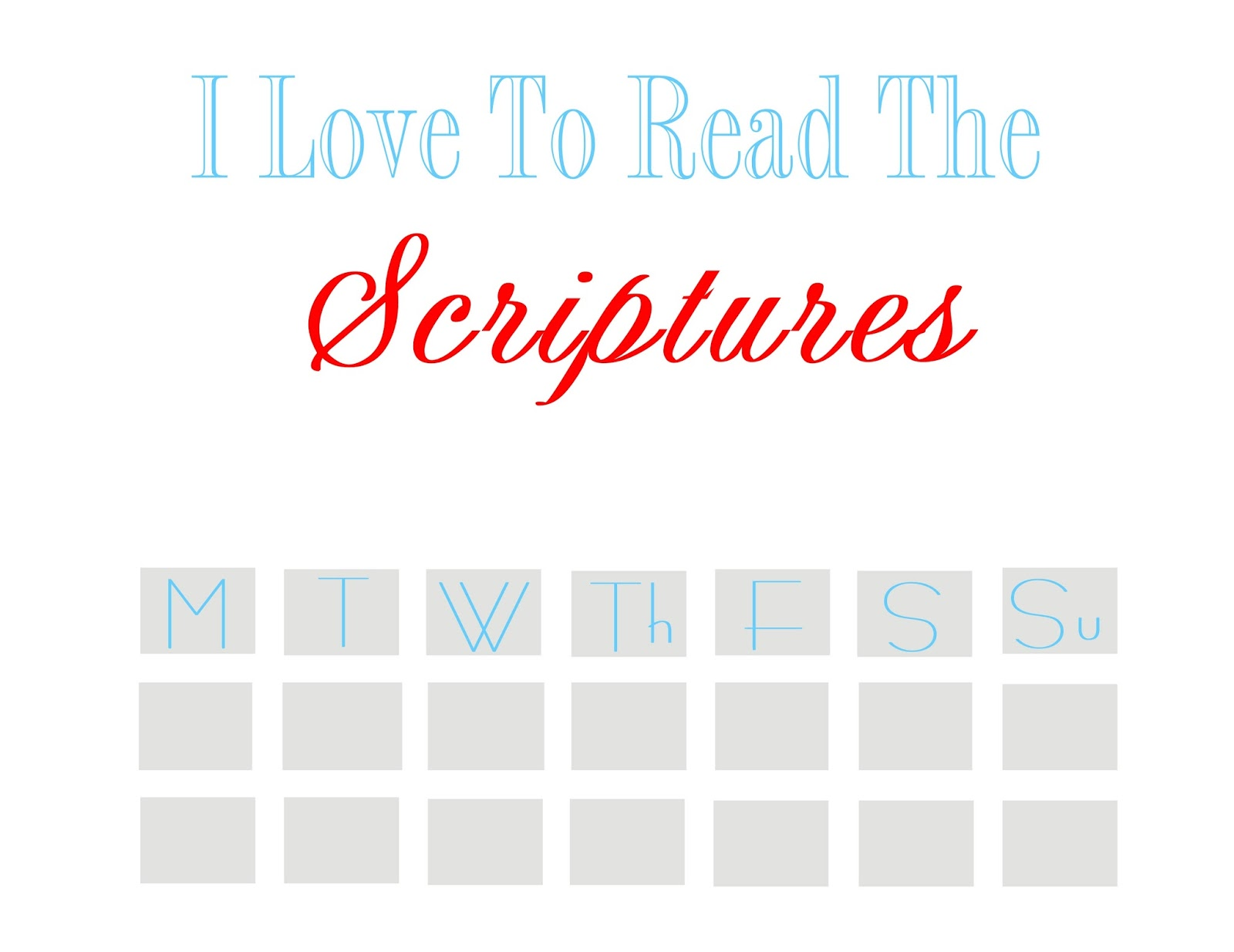 http://www.scribd.com/doc/197920860/i-Love-to-Read-the-Scriptures-Reading-Chart-PDF