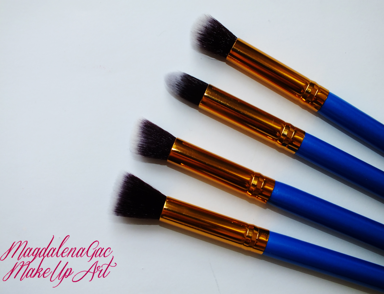 Pędzle do makijażu aliexpress, pędzle do makijażu allegro.  #pedzlealiexpress #pędzlealiexpress #pędzleallegro