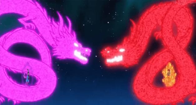 Capítulo 12  Dragon Ball Super  Latino
