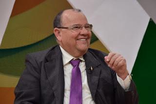 Banco Agrícola ha financiado dos mil millones de pesos a productores en mayo