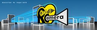 http://www.scriptspot.com/3ds-max/scripts/rapid-camera-pro