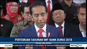 Gerindra: Kangmas Jokowi Jilat Ludah Sendiri