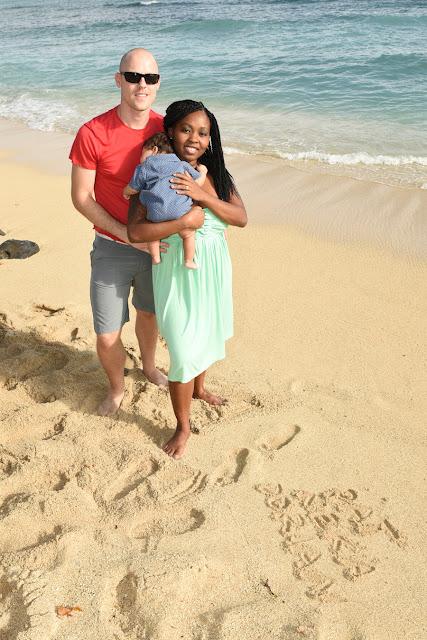 Ala Wai Beach