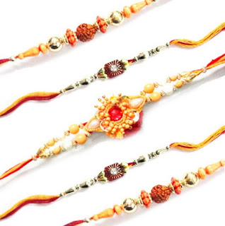Rakhis available at HyperCITY_(Reference Images Only)-