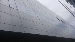 panel aluminium