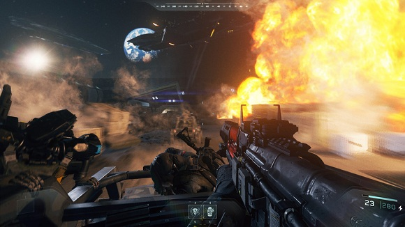 call-of-duty-infinite-warfare-pc-screenshot-gameplay-www.ovagames.com-5