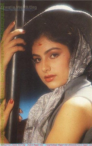 All Indian Actress Wallpapers Best Quility  New Latest Ayesha Jhulka Photos Gallery Hot Photos -5790