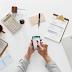Ba kinh nghiệm giúp giảm bớt rủi ro trong kinh doanh