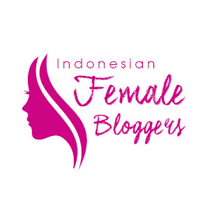 Infonesia-female-blogger