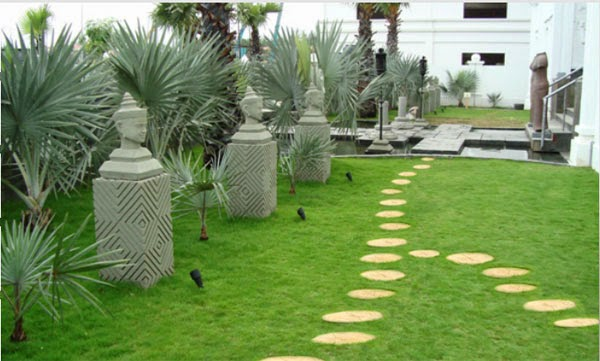 Learn The Art Of Anese Garden Design