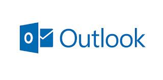 Outlook hesabı nasıl açılır, açmak için neler yapmanız gerekir.