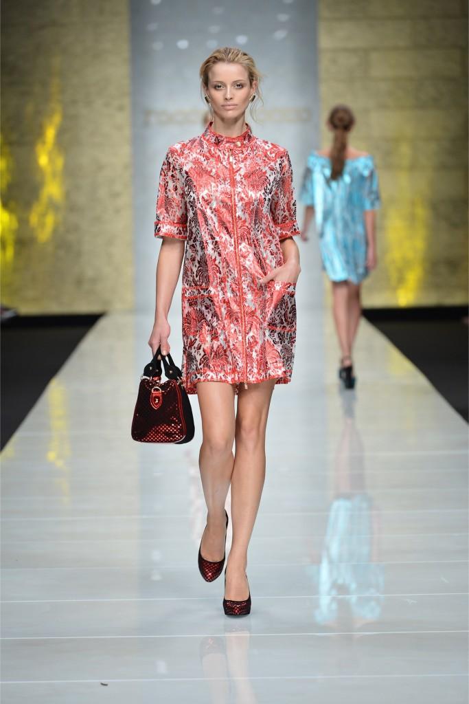 Top Abbigliamento Giapponese | Stile di vita, di bellezza, Carta da  ZK46