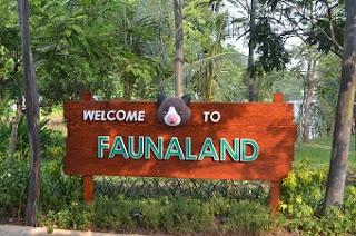 Fauna Land