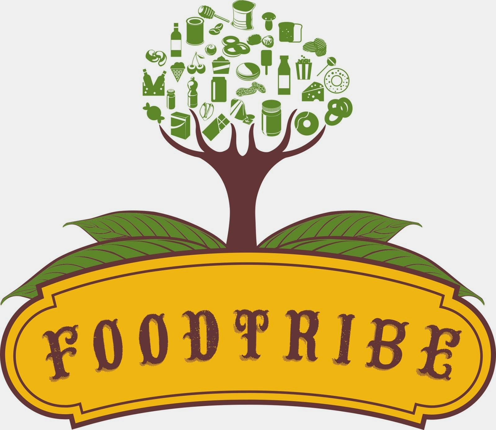 Food Tribe