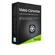 Giveaway Software - Sothink Video Converter Convert Your Video Files! 100% Off