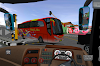 Game Bus Simulator Indonesia Untuk Android