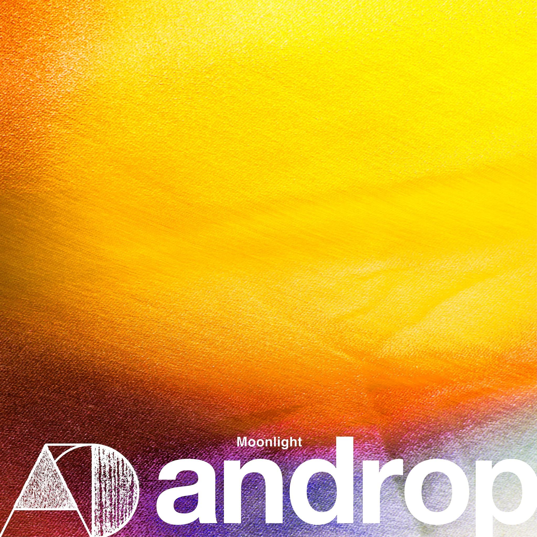 androp - Moonlight