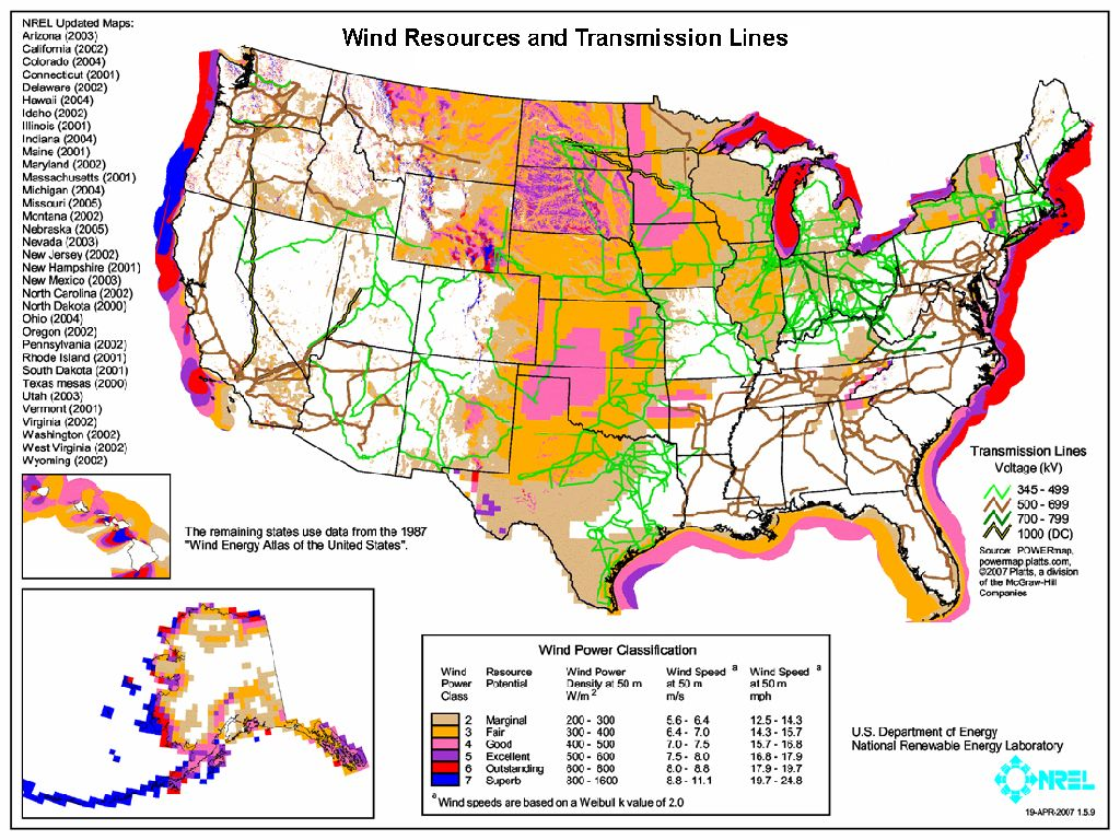 fault lines in the united states map
