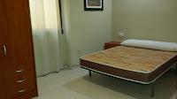 piso en alquiler calle poeta guimera castellon habitacion
