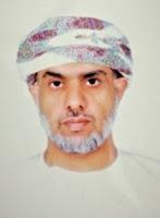Dr. Khalid Al-Hinai