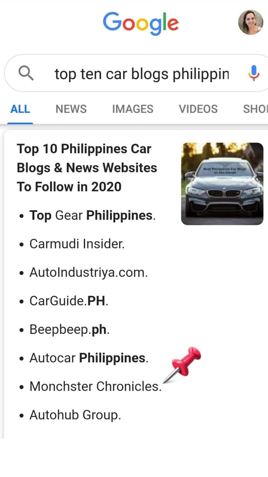 Top 10 Car Blogs and Websites to Follow in 2020