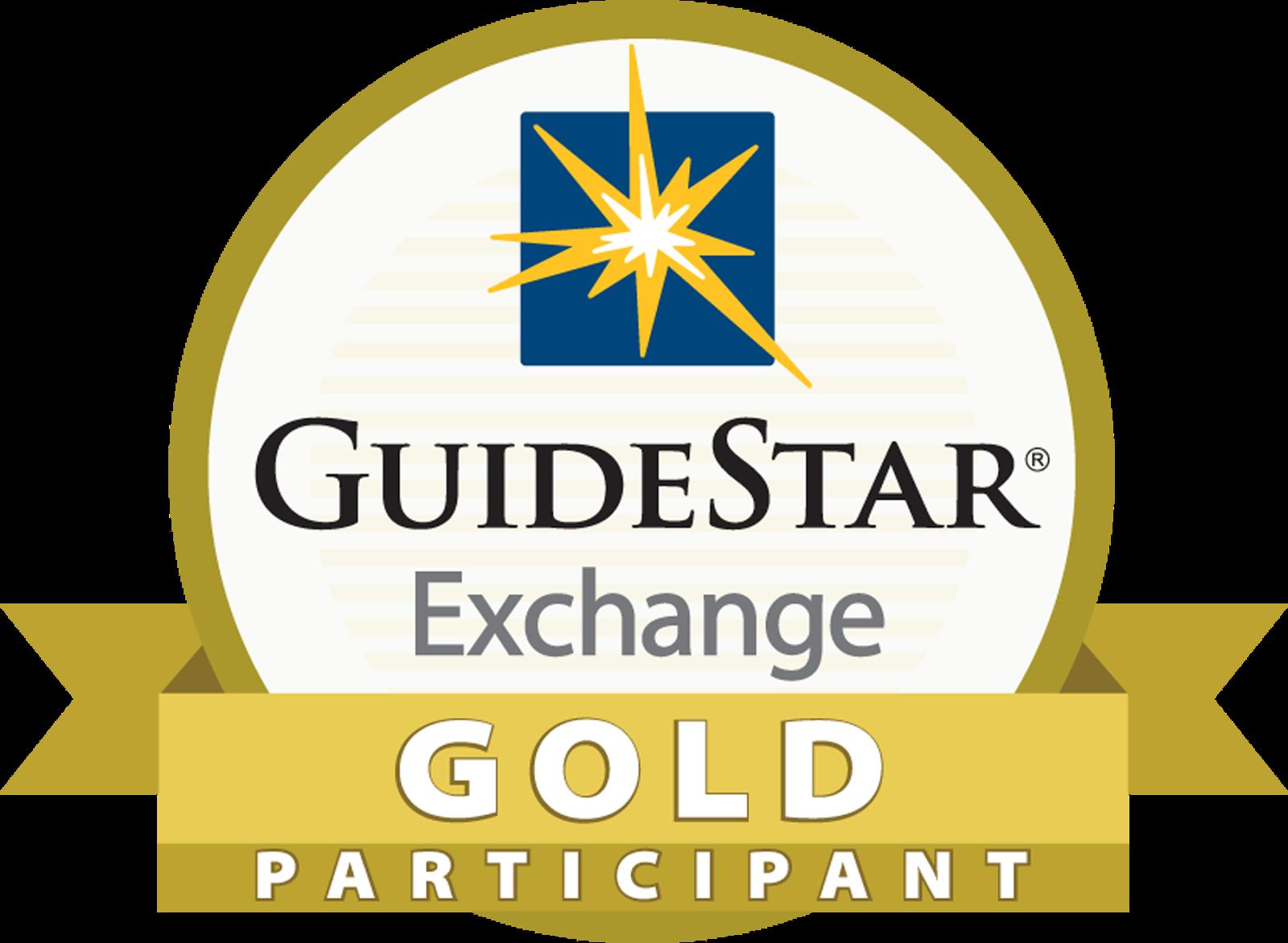 http://www.guidestar.org/organizations/22-3895009/nc-greenpower-corporation.aspx