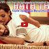 Priyanka and Ayushman back with New Video Haath Thami - Watch Video Here